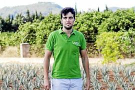 Ibizaloe vende el tesoro de la tierra de Eivissa
