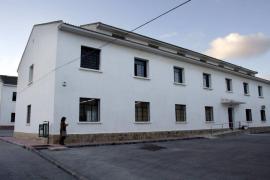 Lydia Jurado descarta un solar de propiedad insular para construir el centro de menores