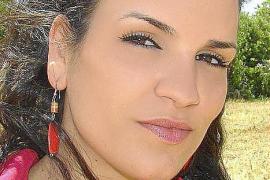 Julia Villaverde
