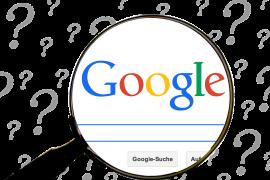 Google pide 100.000 € a un 'youtuber' menor que contrató publicidad por error