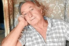 Seis cuentos cortos «políticamente incorrectos» ganan el Joan Castelló