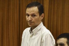 José Bretón se intenta suicidar en la cárcel