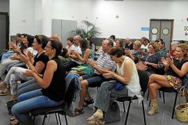 Formentera retira el contencioso contra la reubicación de la estación