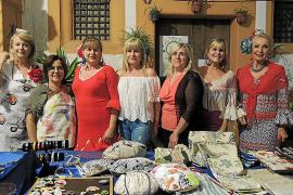Música y baile en la Casa de Andalucía