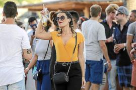 Destino Pacha Ibiza Resort se despide por todo lo alto