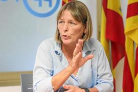 «El alcalde Rafa Ruiz le ha regalado el puerto de Vila a Autoritat Portuària»