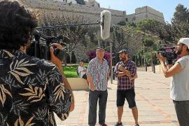 'La guia secreta de...' despide la temporada en IB3 con una ruta por Ibiza y Formentera