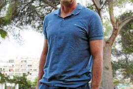 Tony Rominger: «Contador es el que más me ha impresionado desde mi retirada»