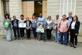 Catorce explotaciones agrarias realizan venta directa en Mallorca y Menorca