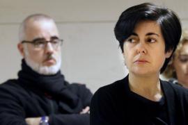 El Supremo confirma la condena a 18 años de prisión para los padres de Asunta Basterra