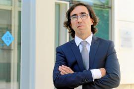 Miguel Ruiz-Flores: «El alcohol nos cuesta el 1,3% del PIB en gastos indirectos como los sanitarios»