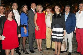 VII Premis Asinem en Molí d'es Comte