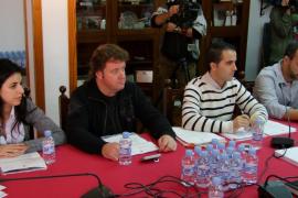 El Consell de Formentera debe 40.000 euros en cultura, según el PP