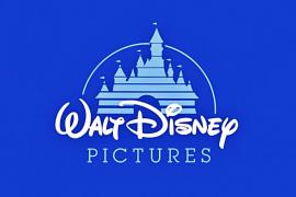 Disney prepara una película de «Don Quijote de la Mancha»