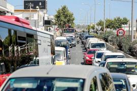 El intrusismo y la masificación en Ibiza son las mayores amenazas para Fomento del Turismo
