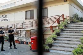 La Fiscalía pide «rigor» en la información sobre la niña agredida en Mallorca
