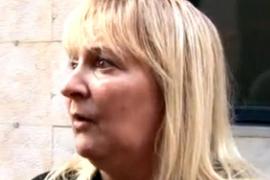 La madre de la niña agredida en Son Roca: «Si las lesiones no eran serias, ¿por qué fue hospitalizada?»