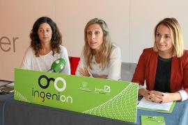 Santa Eulària vuelve a apoyar a los emprendedores en el II Foro Ingenión