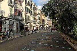 Multan con 6.000 € a un restaurante de Vila por el ruido de sus neveras