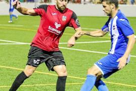 El sorteo de la Copa del Rey empareja al Formentera con el Sevilla