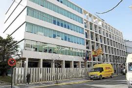El Consell d'Eivissa impone 16.000 euros de multas por infracciones en materia de transporte