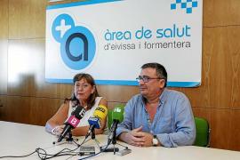 El policonsumismo crece en Ibiza al detectarse más de dos drogas en más del 60% de los casos