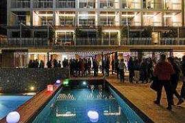 Una fiesta de lujo con sello OD Hotels