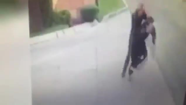 Asesinan de un tiro en la cabeza a un juez federal mexicano