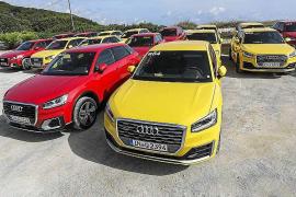 La convención de Audi permitirá a FECOEV cerrar por primera vez el año con beneficios
