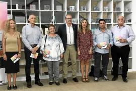 Consell y ayuntamientos crean 'Eivissa creativa' para potenciar el turismo experiencial