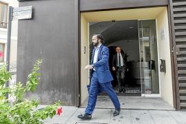 Trilantic traslada al alcalde de Ibiza que la compra de Pacha aún no está cerrada