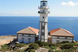 Los vecinos de Sant Carles anulan la excursión a Tagomago ante el silencio de Costas y Govern