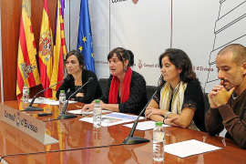 'Corto y cambio de rol', una reflexión sobre estereotipos de género