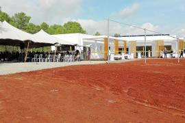 Can Tanca, una vivienda sostenible pensada para el futuro