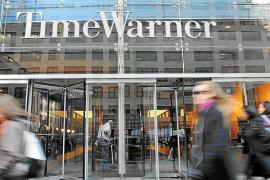 El grupo de telecomunicaciones AT&T pagará 79.000 millones por el grupo Time Warner