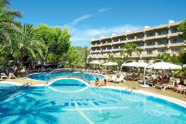 La compra de hoteles hasta junio dispara las inversiones extranjeras en Balears