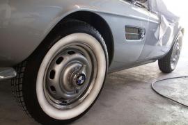 Muere intoxicado cuando pintaba su coche en el garaje de su casa