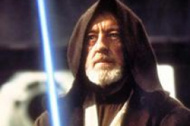 'De Ramon Llull a Obi-Wan Kenobi passant per Merlí I Gandalf', conferencia de Francesc Rotger