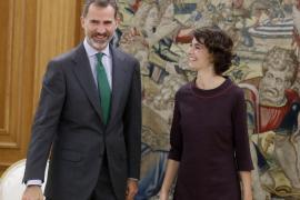 Equo lamenta que el PSOE vaya a facilitar la investidura de Rajoy