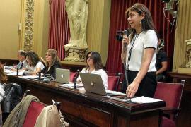 Salut no aumentará los recursos para psiquiatría infantil en Ibiza