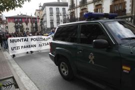 La Audiencia Nacional investigará la agresión de Alsasua como delito de terrorismo
