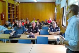 Ibiza ha activado 16 veces el protocolo de atención psicológica en casos de emergencia