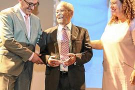 Fallece el empresario Francisco Ramón, fundador de La Sirena y Art