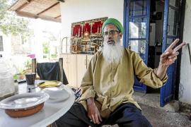 «Veía a Abdelkrim como un elemento moderador, pero la justicia dirá»