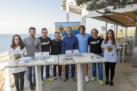 Más de 1.304 corredores participarán en la Ibiza Trail Maratón