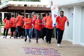 Grupo Empresas Matutes celebra su séptima jornada anual de convivencia