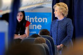 El FBI investigará nuevos emails de Clinton tras las últimas filtraciones