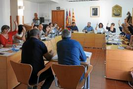 El Consell de Formentera da luz verde al centro de interpretación en el faro de la Mola