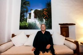 III Gala benéfica de Atzaró en beneficio de la Fundación Vicente Ferrer