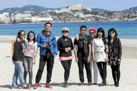 Vila asistirá a la feria de Shangai para intentar captar el creciente turismo chino